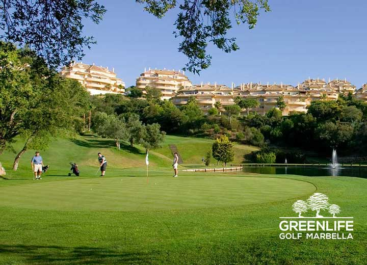 greenlife_golf_home_02